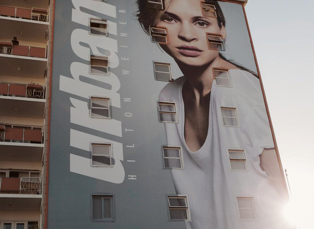 20131210-Cape-Town-5130-Edit-OLIVERBASCH-WEB.jpg